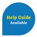 Help Guide available